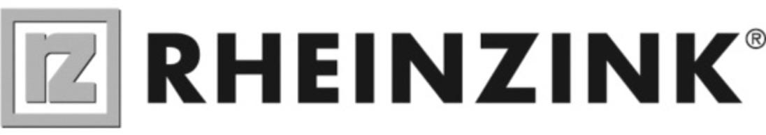Rheinzink® - Rheinzink®
