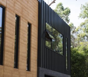 Eltham - Architectural Cladding Suppliers