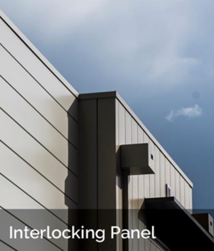 Interlocking ACS - Projects