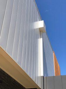 13 Barkly St Bendigo Design Cladding Systems 5 225x300 - Gallery