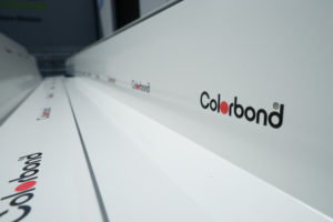 17 Colorbond 300x200 - Gallery
