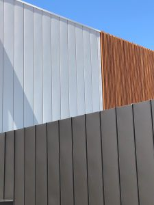 8a Barkly St Bendigo Design Cladding Systems 2 225x300 - Gallery