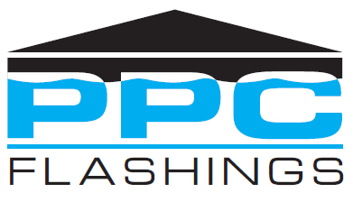 logo PPC Flashings - PPC Flashings