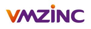 , VMZINC®