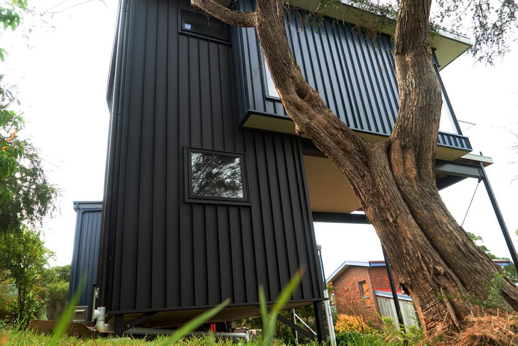 , Shoreham, Melbourne