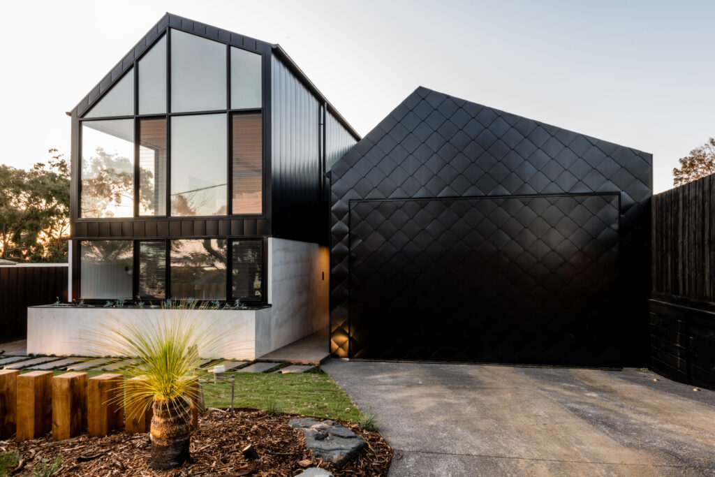 , Ocean Grove, Victoria